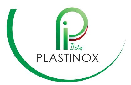 Plastinox Italy